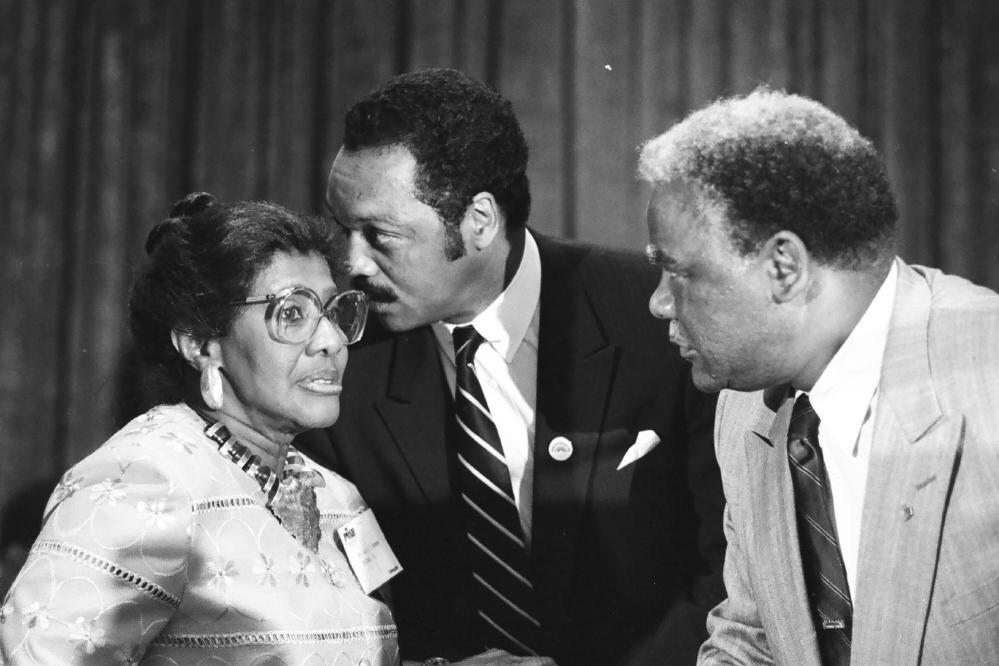 Black Women in History Women 39 s History Month