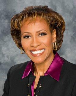 Linda McGill-Boasmond
