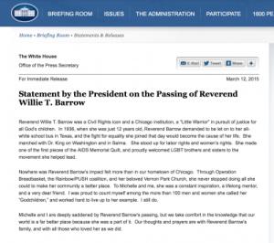 source | whitehouse.gov